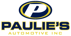 Paulies Automotive Brooklyn Park MN